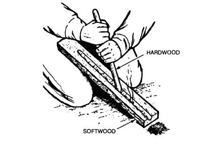 fire plow