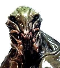 alieno2