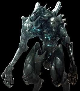 alieno3